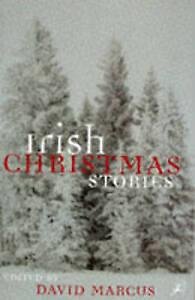 Good, Irish Christmas Stories: No. 1, , Book