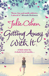 Getting-Away-with-it-Julie-Cohen-Book