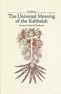 The-Universal-Meaning-of-the-Kabbalah