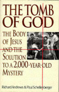 The-Tomb-Of-God-034-Body-Of-Jesus-And-The-Solution-To-A-2-000-Year-Old-Mystery-034