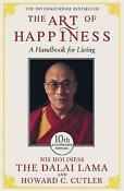 The Art of Happiness Dalai