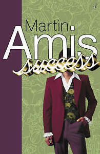 Success-by-Martin-Amis-Paperback-2004