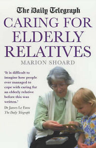 Marion-Shoard-A-Survival-Guide-to-Later-Life-Daily-Telegraph-Book