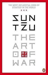 The-Art-of-War-Penguin-Classics-Sun-tzu