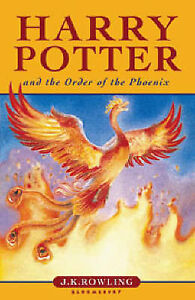 Harry-Potter-and-the-Order-of-the-Phoenix-Harry-Potter-5-J-K-Rowling-Excell