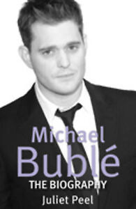 Michael-Buble-biography-Music-Singer-Touring-Australia-Concerts-Free-Postage