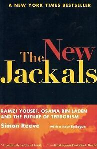 The-New-Jackals-Ramzi-Yousef-Osama-bin-Laden-and-the-Future-of-Terrorism