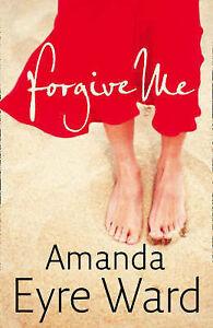 Forgive-Me-Eyre-Ward-Amanda-Very-Good-0007233868