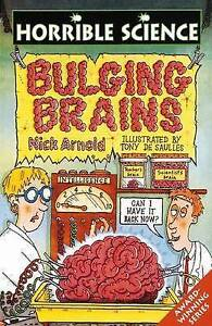 NEW-BULGING-BRAINS-Horrible-Science-Histories-OLD-COVER