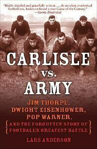 CARLISLE-vs-ARMY-FOOTBALL-GAME-2008JIM-THORPE-POP-WARNER-DWIGHT-EISENHOWER167