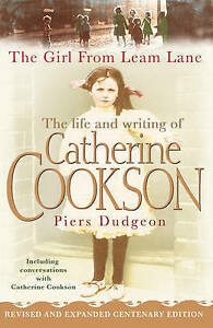 The-Girl-from-Leam-Lane-The-Life-and-Writing-of-Catherine-Cookson