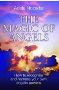 Angel Books