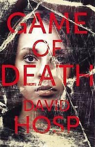 Hosp, David, Game of Death, Very Good Book