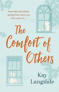 The-Comfort-of-Others-by-Kay-Langdale-Paperback-2017