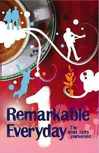 The-Remarkable-Everyday-by-Legend-Press-Ltd-Paperback-2008