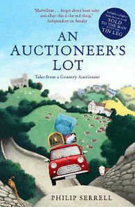 An-Auctioneers-Lot-Philip-Serrell
