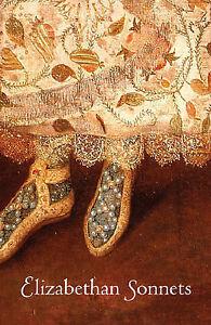 Good, Elizabethan Sonnets (Everyman), , Book