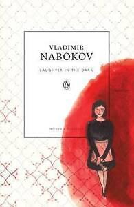 Laughter in the Dark, Vladimir Nabokov