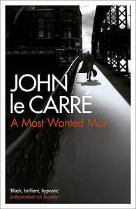 John-le-Carre-A-Most-Wanted-Man-Book