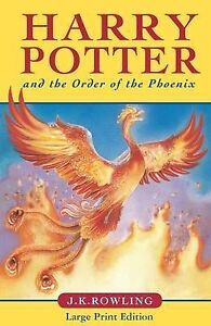 Harry-Potter-and-the-Order-of-the-Phoenix-by-J-K-Rowling-Hardback-2003