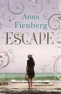 Escape by Anna Fienberg - Large Paperback - 20% Bulk Book Discount