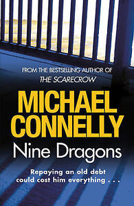 Michael-Connelly-Nine-Dragons-Book