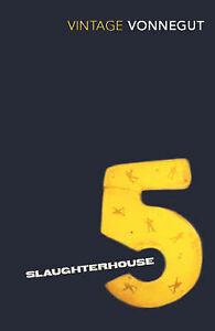 Slaughterhouse-5-or-The-Childrens-Crusade-A-Kurt-Vonnegut-Excellent