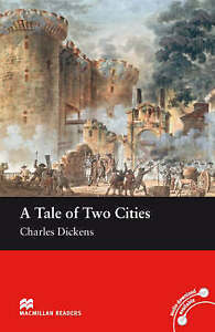 A Tale of Two Cities: Beginner,