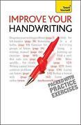 Improve Handwriting
