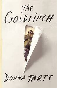 The-Goldfinch-ExLibrary