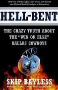 Dallas Cowboys Book