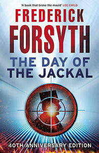 The-Day-of-the-Jackal-by-Frederick-Forsyth
