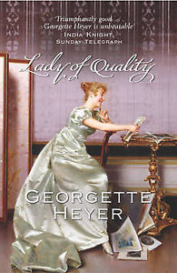 Lady-of-Quality-Georgette-Heyer-Good-Book