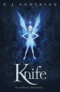 Knife-GOOD-Book