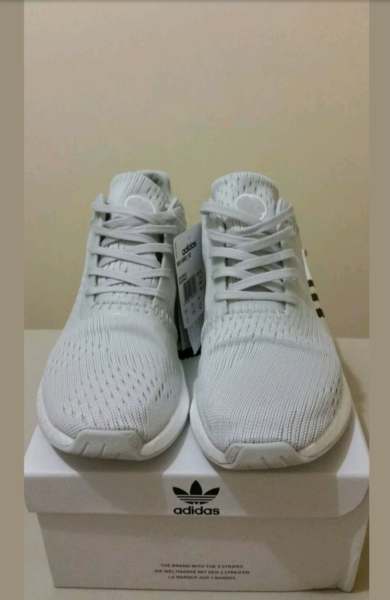 24e545d0f8976 Adidas NMD R2 Wings x Horns NEW US10