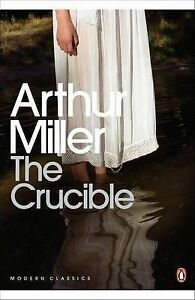The-Crucible-A-Play-in-Four-Acts-by-Arthur-Miller-Paperback-2000