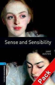 Sense-and-Sensibility-1800-Headwords-by-Oxford-University-Press-Mixed-media