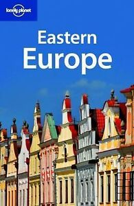 Lonely-Planet-Eastern-Europe