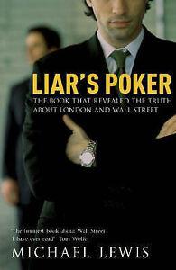 Liars-Poker-Michael-Lewis-New-Book