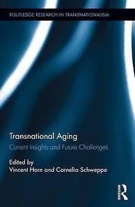 Transnational Aging, Vincent Horn