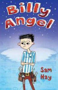 Billy-Angel-by-Sam-Hay-Paperback-2008