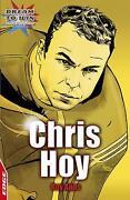 Chris Hoy