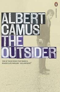 The-Outsider-by-Albert-Camus-Paperback-2000