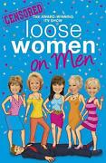 Loose Women Book