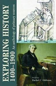 Exploring-History-1400-1900-An-Anthology-of-Primary-Sources-by-Manchester