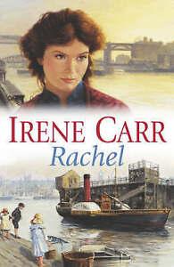 Rachel,ACCEPTABLE Book