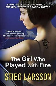 The-Girl-Who-Played-with-Fire-Millennium-Trilogy-Stieg-Larsson-Mass-Market