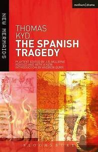 The-Spanish-Tragedy-by-Thomas-Kyd-Paperback-2009