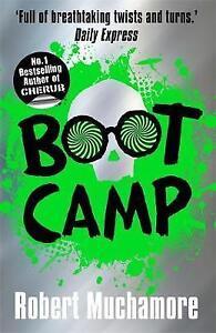 Boot-Camp-Book-2-by-Robert-Muchamore-Hardback-2015