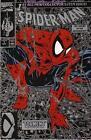 Spider-man 1 Todd McFarlane